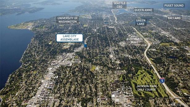 12004 31st Ave Ne  12006, Seattle, WA - USA (photo 3)