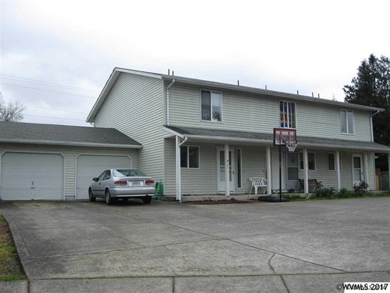 6811 Jerdon (- 6815) Ct N , Keizer, OR - USA (photo 3)