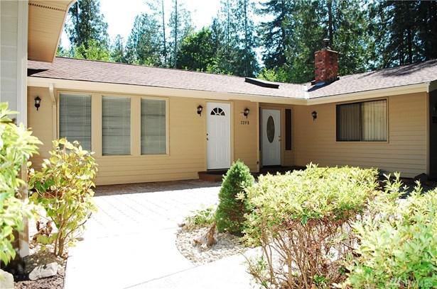 7298 Skagit View Dr , Concrete, WA - USA (photo 2)