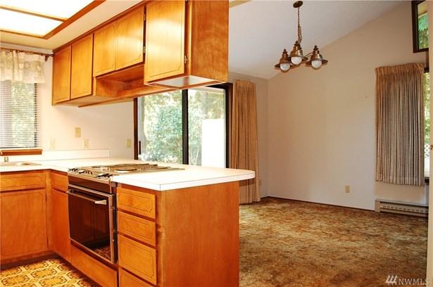 7298 Skagit View Dr , Concrete, WA - USA (photo 3)