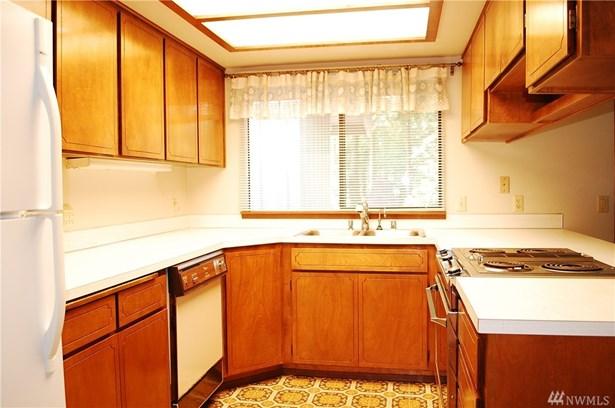 7298 Skagit View Dr , Concrete, WA - USA (photo 4)