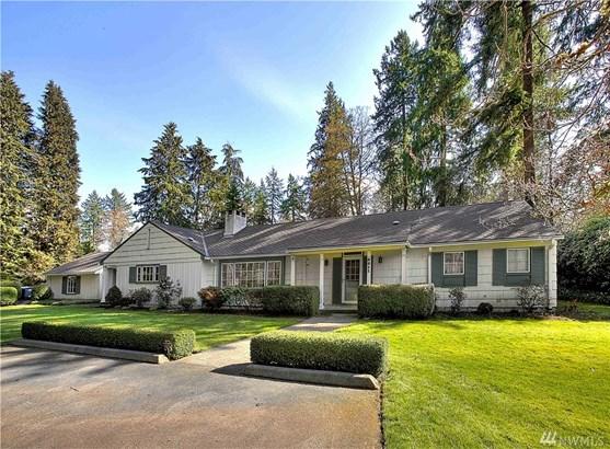 8211 N Thorne Lane Sw , Lakewood, WA - USA (photo 1)