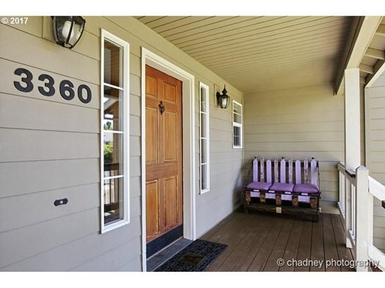 3360 Sw Redfern Pl , Gresham, OR - USA (photo 4)
