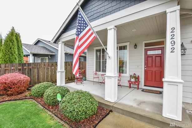 2292 Nicola Lane , Longview, WA - USA (photo 2)