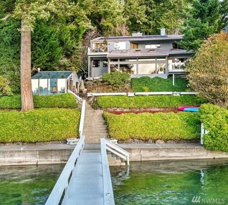7804 Goodman Dr Nw , Gig Harbor, WA - USA (photo 2)