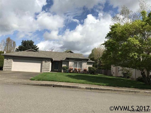 1885 Chapman Hill Dr Nw , Salem, OR - USA (photo 2)