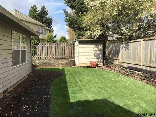 1885 Chapman Hill Dr Nw , Salem, OR - USA (photo 4)