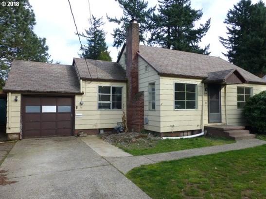 1346 Ne 109th Ave , Portland, OR - USA (photo 1)