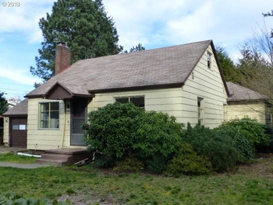 1346 Ne 109th Ave , Portland, OR - USA (photo 2)