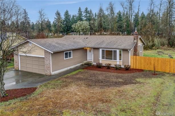 16222 Winchester Dr E , Tacoma, WA - USA (photo 1)
