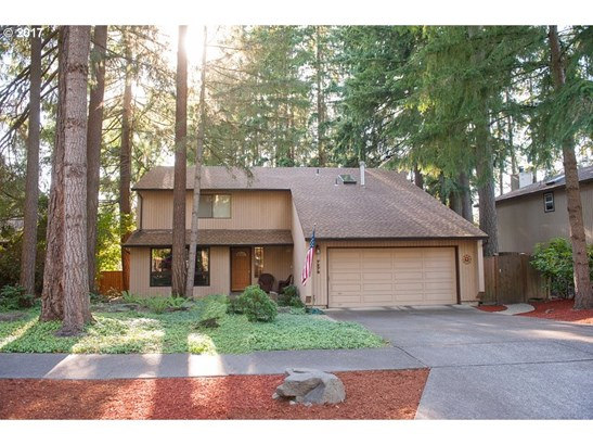 7875 Sw Carol Glen Pl , Beaverton, OR - USA (photo 1)