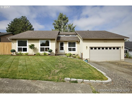1353 Sw Mcginnis Ave , Troutdale, OR - USA (photo 1)