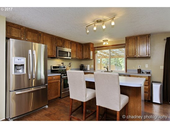 1353 Sw Mcginnis Ave , Troutdale, OR - USA (photo 3)