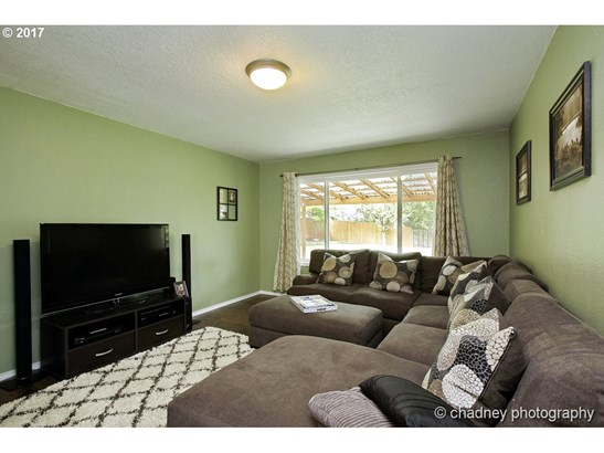 1353 Sw Mcginnis Ave , Troutdale, OR - USA (photo 4)