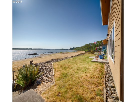 1310 2nd St , Columbia City, OR - USA (photo 4)