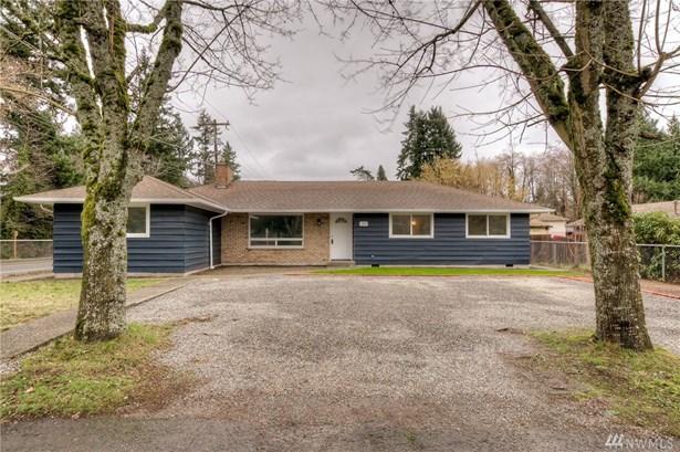 11204 10th Ave S , Seattle, WA - USA (photo 2)