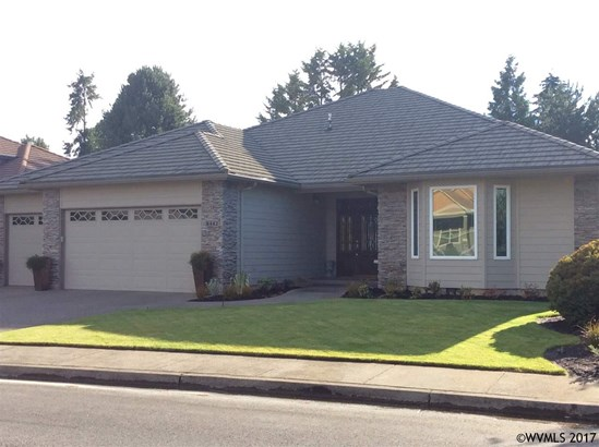 6442 Casper Dr N , Keizer, OR - USA (photo 1)