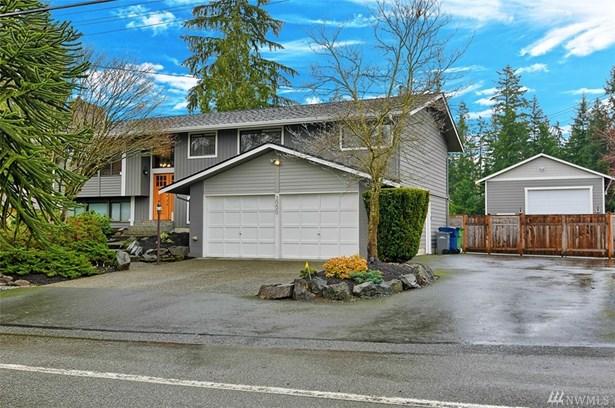 3000 91st St Se , Everett, WA - USA (photo 1)