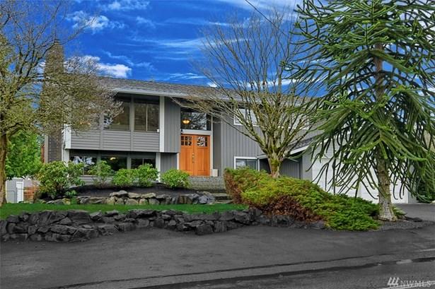 3000 91st St Se , Everett, WA - USA (photo 2)