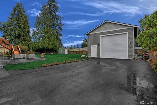 3000 91st St Se , Everett, WA - USA (photo 3)