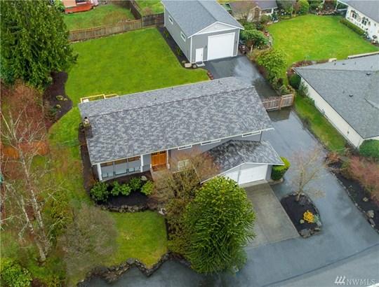 3000 91st St Se , Everett, WA - USA (photo 4)