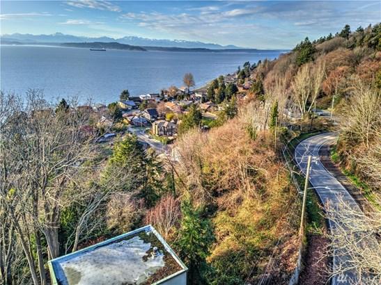 5235 Sw Jacobsen Rd , Seattle, WA - USA (photo 2)
