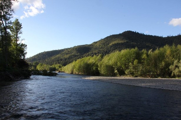 11668 Williams Hwy , Grants Pass, OR - USA (photo 1)