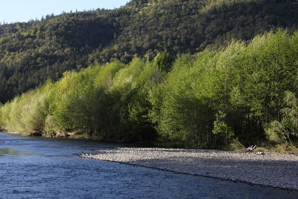 11668 Williams Hwy , Grants Pass, OR - USA (photo 4)