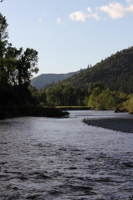 11668 Williams Hwy , Grants Pass, OR - USA (photo 5)