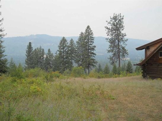 1163 Catamount Ridge Ln , Cusick, WA - USA (photo 2)