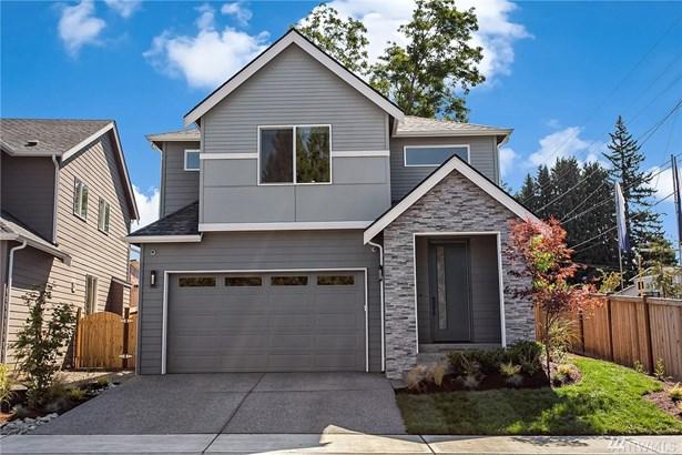 13911 18th Place W  13, Lynnwood, WA - USA (photo 1)