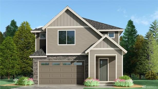13911 18th Place W  13, Lynnwood, WA - USA (photo 2)