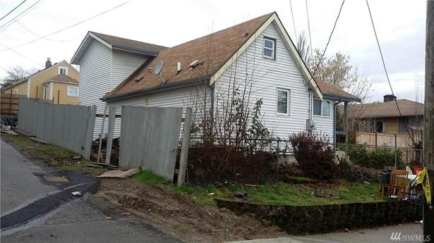 3408 E Grandview Ave , Tacoma, WA - USA (photo 2)