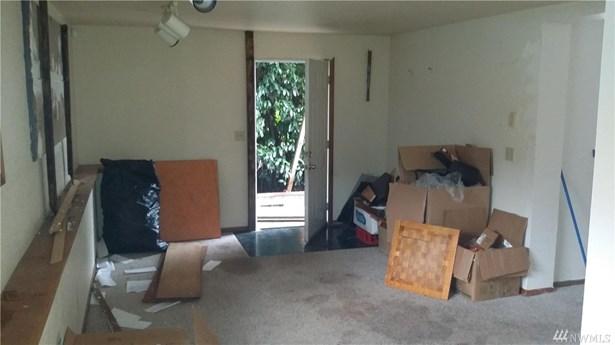 3408 E Grandview Ave , Tacoma, WA - USA (photo 3)