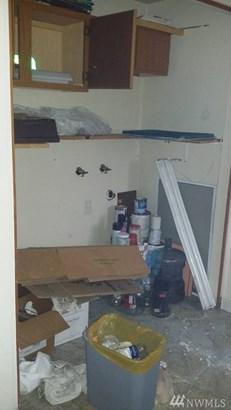 3408 E Grandview Ave , Tacoma, WA - USA (photo 5)