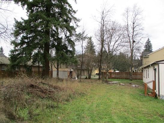 13613 Ne 44th St , Vancouver, WA - USA (photo 2)