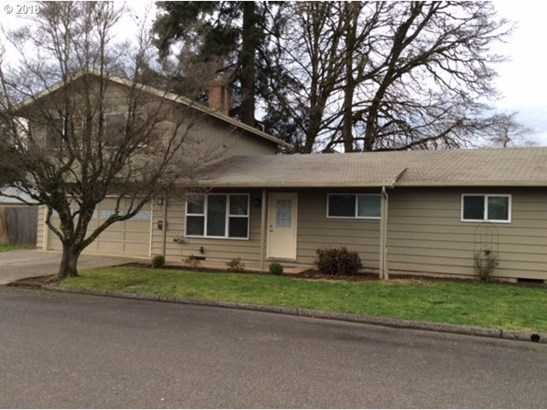 90 Melvin Ave , St. Helens, OR - USA (photo 1)