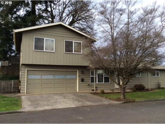 90 Melvin Ave , St. Helens, OR - USA (photo 2)
