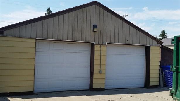 764 S Lundstrom St , Airway Heights, WA - USA (photo 3)