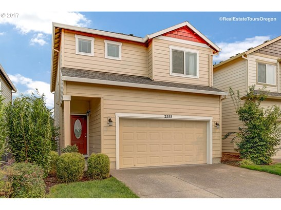 2555 Juniper St , Forest Grove, OR - USA (photo 1)