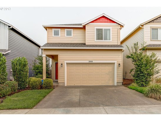 2555 Juniper St , Forest Grove, OR - USA (photo 2)