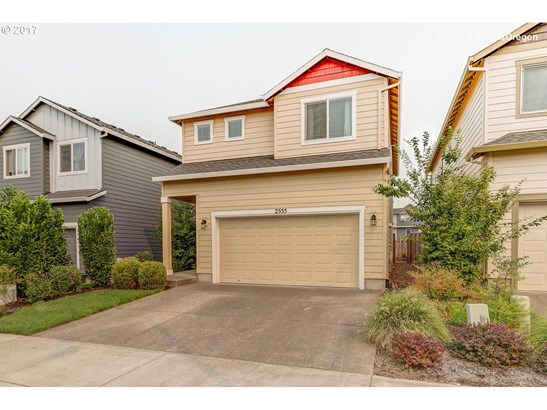 2555 Juniper St , Forest Grove, OR - USA (photo 3)