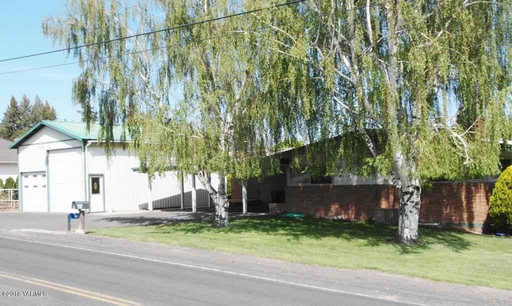 401 N 66th Ave , Yakima, WA - USA (photo 2)