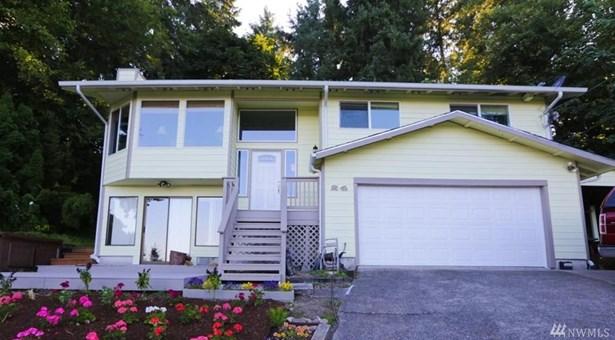 24 66th Ave E , Tacoma, WA - USA (photo 1)