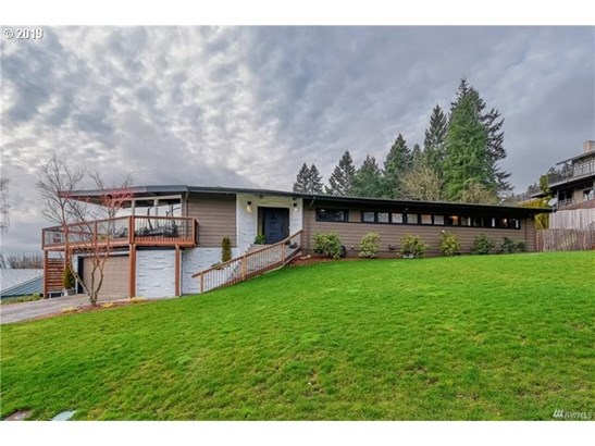 Longview Wa Real Estate Homes For Sale Leadingre