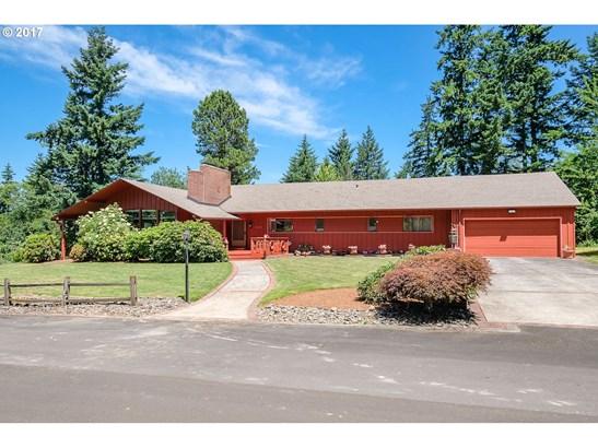 11875 Sw Belvidere Pl , Portland, OR - USA (photo 1)