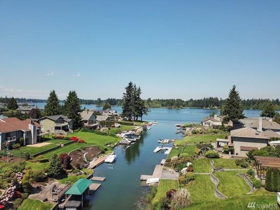 2901 204th Av Ct E , Lake Tapps, WA - USA (photo 3)