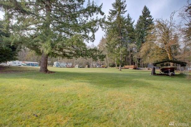 406 520 W Yew Blvd Nw , Lakebay, WA - USA (photo 2)