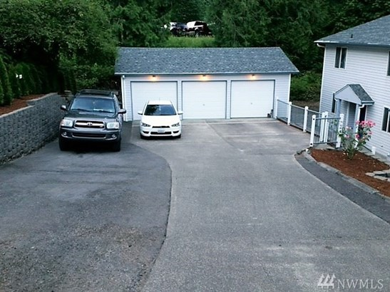 1277 Sherman Ave , Port Orchard, WA - USA (photo 2)