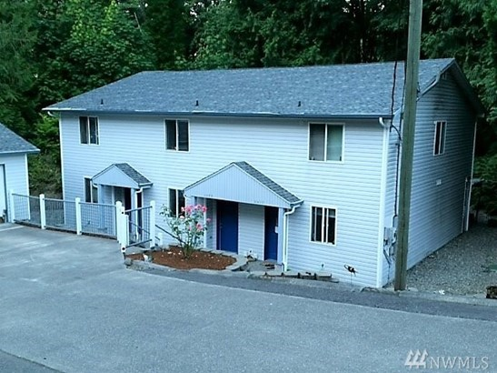 1277 Sherman Ave , Port Orchard, WA - USA (photo 3)